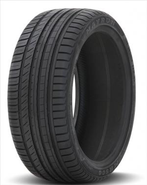 195 50 R 16 88V XL Mayrun MR500 x2 New Tyres