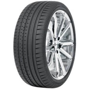 245 35 R 19 93Y XL Continental Sport Contact 2 *