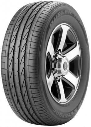 255 45 R 20 101W Bridgestone Dueler HP Sport MoExtended Runflat