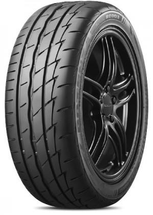 255 35 R 18 94W XL Bridgestone Potenza Adrenalin RE003