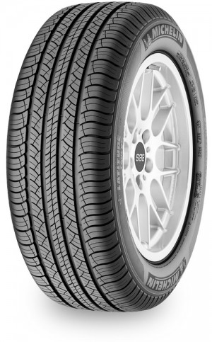 275 60 R 20 114H M+S Michelin Latitude Tour HP
