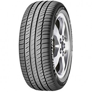 235 45 R 17 94W Michelin Primacy HP MO