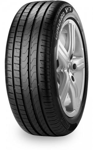 225 40 R 18 92Y XL Pirelli Cinturato P7 * Runflat
