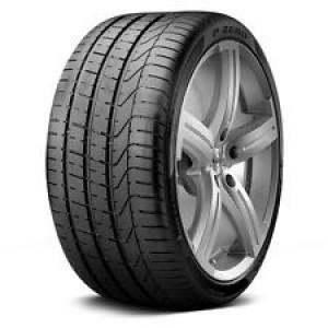 245 50 R 18 100Y Pirelli P Zero * Runflat