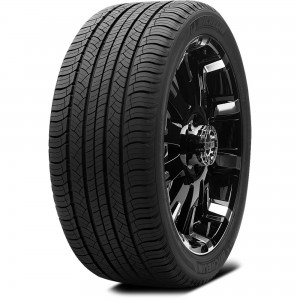 245 60 R 18 104H M+S Michelin Latitude Tour HP