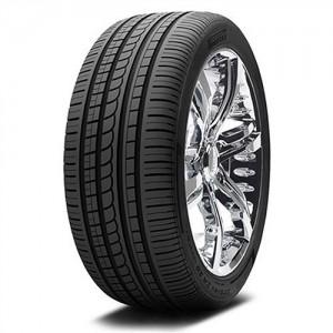 255 45 R 18 99Y Pirelli P Zero Rosso MO