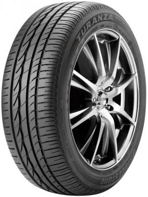225 55 R 17 97Y Bridgestone Turanza ER300 Runflat *