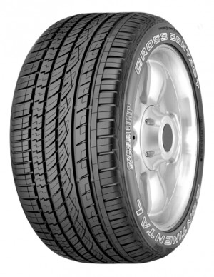 295 40 R 20 110Y XL Continental Cross Contact UHP R01