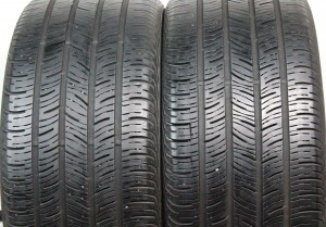 225 45 R 17 91V M+S Continental Pro Contact 7mm+ H659