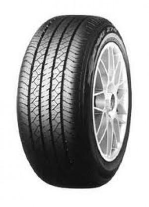 215 60 R 17 96H Dunlop SP Sport 270