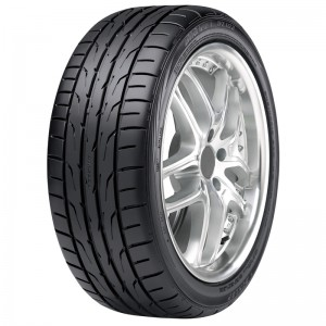 275 35 R 20 102W XL Dunlop Direzza DZ102