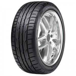 255 35 R 20 97W XL Dunlop Direzza DZ102