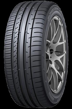 245 45 ZR 17 99Y XL Dunlop SP Sport Maxx 050+