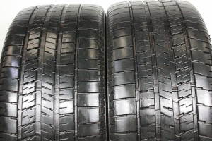 245 45 ZR 20 99Y Goodyear Eagle F1 Supercar 6mm+ J265