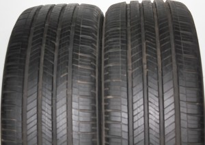245 45 R 19 98V M+S Goodyear Eagle Touring 5mm+ J346