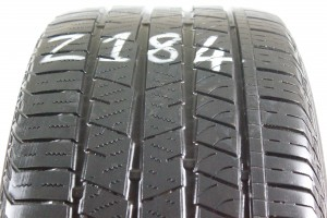 275 45 R 21 110Y XL M+S Continental Cross Contact LX Sport 4.5-5mm Z184
