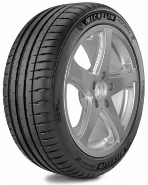 265 45 ZR 19 105Y XL Michelin Pilot Sport 4 N0