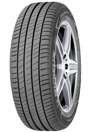 225 45 R 18 91W Michelin Primacy 3 ZP * Runflat