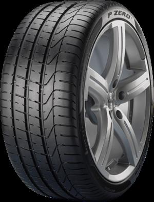 245 40 R 18 97Y XL Pirelli P Zero MO