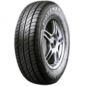 205 70 R 15 96T Bridgestone Potenza RE740