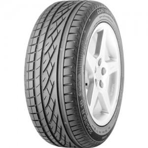 205 55 R 16 91V Continental Premium Contact Runflat * SSR