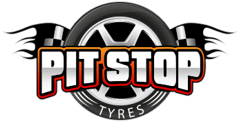 Pitstop Tyres